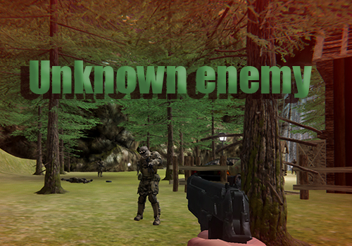game-giveaway-of-the-day-—-unknown-enemy