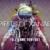 [IndieGala] Get full free game – Spirits of Xanadu