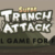 [IndieGala] Get full free game – Super Trench Attack