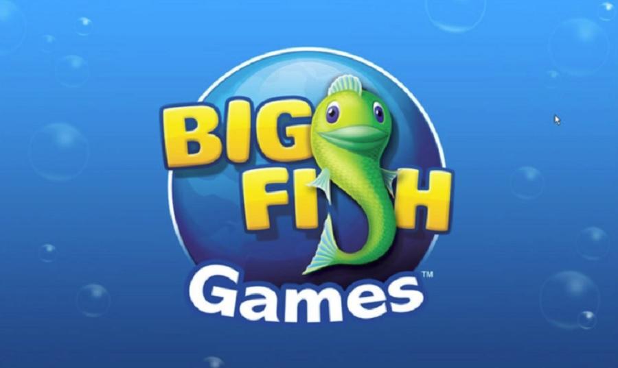 big-fish-games.jpg?w=900&strip=all