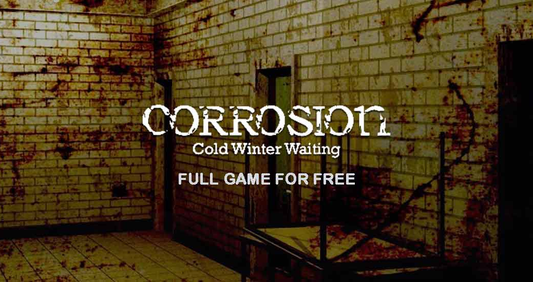 [windows]-indiegala's-free-game-–-corrosion:-cold-winter-waiting