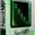 NeatMP3 Pro  v3