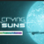[Expired] [PC-Epic Games] Free – Crying Suns