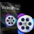 VideoProc [for PC & Mac] –  v4.1