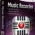 Leawo Music Recorder 3.0.0.4 – 1 year license