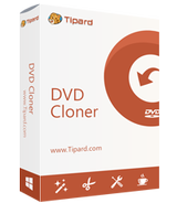 [expired]-tipard-dvd-cloner-66.2