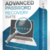 PC Trek Advanced Password Recovery Suite v1.1.2 – 6-month license