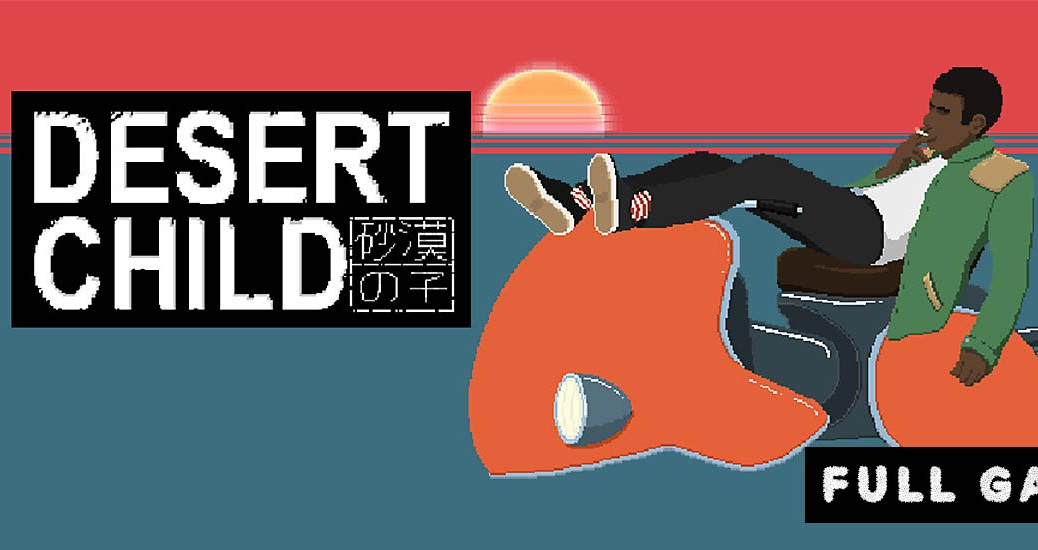 [expired]-[windows]-indiegala's-free-game-–-desert-child