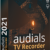 Audials TV Recorder 2021 – Combines both watching and recording TV content and podcasts.