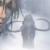 Free on IndieGala: Syberia II