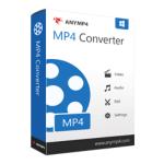 anymp4-mp4-converter-72.30