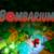 [Expired] Bombarium [PC GAME]