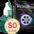 VideoProc V4.1 – Free Lifetime License Code – Full Version – for Windows & Mac OS X