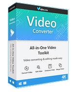 vidmore-video-converter-–-11.20-–-free-1-year-license