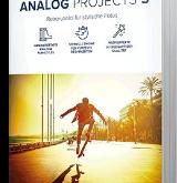 franzis-analog-projects-3-(win&mac)