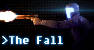 [expired]-[pc-epic-games]-the-fall
