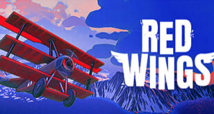 red-wings:-aces-of-the-sky-[pc-game]