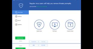 glary-malware-hunter-pro-v11220.719-–-1-year-free-license
