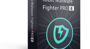 iobit-malware-fighter-pro-v-85.0-–-free-6-months-license