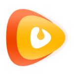vidjuice-unitube-video-downloader-v12.0-–-free-3-months-license