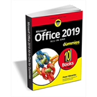 https://techprotips.com/wp-content/uploads/2021/03/echo/office-2019-all-in-one-for-dummies-2400-value-free-for-a-limited-time.png