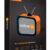 onlineTV 16 Plus  : Full version