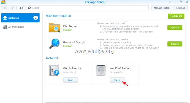 how-to-map-synology-nas-drive-outside-the-local-network-(over-internet).