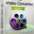 [Expired] WinX HD Video Converter Deluxe   V5.16.2   Tradepub (Win & Mac)