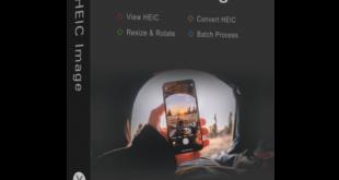 widsmob-heic-v120.60-–>-windows-&-mac