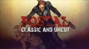 postal-classic-and-uncut-[pc-game]