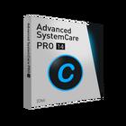 advanced-systemcare-pro-14.2-–-free-license