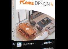ashampoo-home-design-5