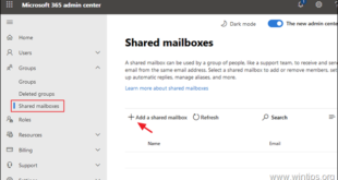 how-to-create-and-setup-a-shared-mailbox-in-office-365