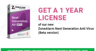 zone-alarm-next-generation-av-–-beta-1-year-free