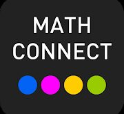 [android-google-play-store]-math-connect-pro