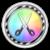 Video Split & Trim v1.0.5.12 Mac & PC