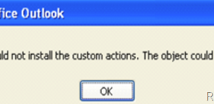 fix:-could-not-install-custom-actions-in-outlook-2007,-2010-(solved).