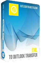 [expired]-eml-to-outlook-transfer-541.2