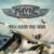 Naval Warfare [PC Game]