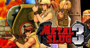 metal-slug-3-[pc-game]