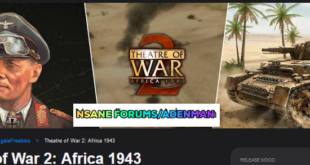[indiegala-]-get-full-free-game-–-theatre-of-war-2:-africa-1943