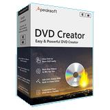 [expired]-apeaksoft-dvd-creator-10.58