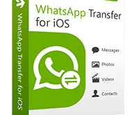 [expired]-anymp4-whatsapp-transfer-90.66-for-ios-–-1-year/6-devices