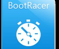 bootracer-premium-80.2021