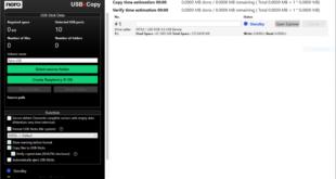 nero-usbxcopy-–-manage-storage-media