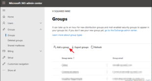 how-to-create-a-distribution-list-in-office-365.