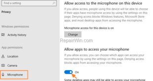 fix:-microphone-not-detected-or-not-working-in-windows-10-(solved)