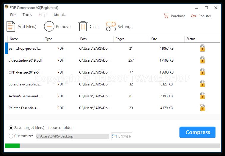 https://techprotips.com/wp-content/uploads/2021/04/echo/PDF-Compressor-V3-Files-Added.png