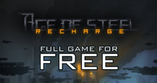[expired]-[indiegala-]-get-full-free-game-–-age-of-steel:-recharge