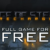[Expired] [IndieGala ] Get full free game – Age of Steel: Recharge
